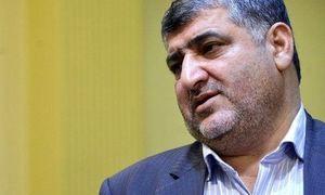 ستاد اجرایی فرمان امام و استان قدس مالیات خود را شفاف سازی کنند/ به بخشی از مالیاتها اعتقادی ندارم