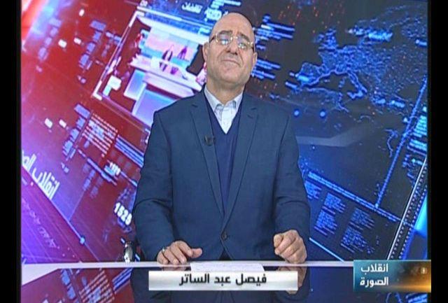 زوایای روابط دولتمردان عرب و اسرائیل