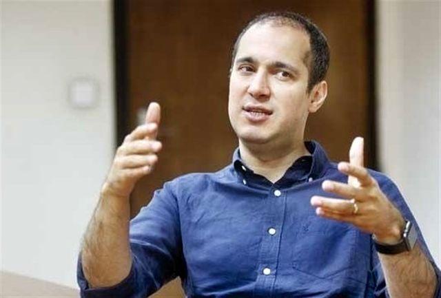 معاون سازمان حفاظت محیط زیست ایران را ترک کرد