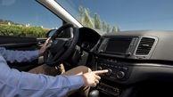 ارتباط کولر خودرو با تصادفات رانندگی