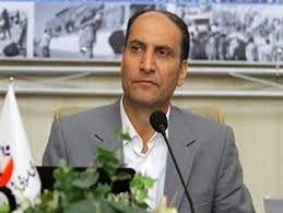 کمک 200میلیون تومانی شورا به هیئت ها/ عزاداری امام حسین (ع) اختصاص به گروه خاصی ندارد/ شهری حسینی در همه مناطق داریم