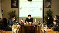 حفظ و ارتقا تنوع زیستی تهران نیازمند جهاد علمی است