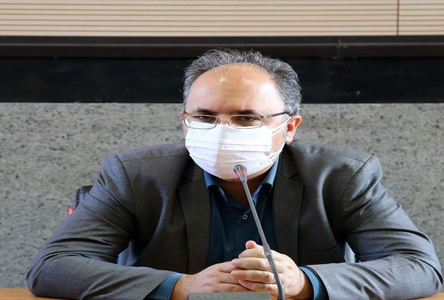 آغاز انتشار ۳۰۰ محصول سواد رسانهای و فضای مجازی در استان قزوین