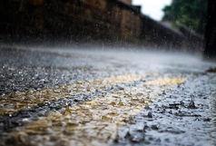 باران تا 2 روز آینده در گیلان ماندگار است