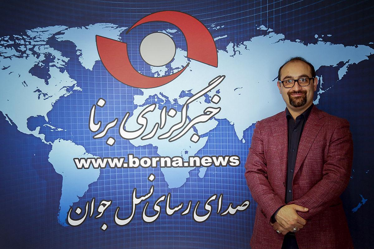 لزوم اقدام اداره کل میراث فرهنگی استان تهران نسبت به ترمیم و احیا یادمان دکتر مصدق