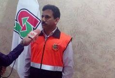 بیش از سه میلیارد خسارت سرقت و تخریب علائم وتجهیزات ایمنی در جاده های استان هرمزگان در سال 97