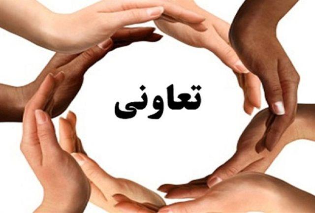 آغاز ثبت نام شانزدهمین دوره جشنواره ملی تعاونیهای برتر در آذربایجان شرقی