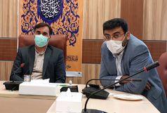 50 طرح ورزشی در پنج سال گذشته در استان قزوین به بهره برداری رسیده است