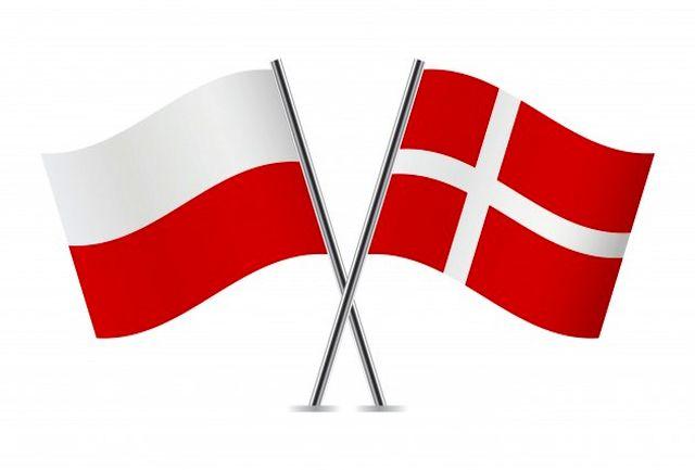 توافق دانمارک و لهستان بر سر احداث خط لوله گاز بالتیک