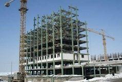 وام ساخت مسکن ۱۱۰ میلیون تومان شد