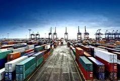 ضرورت تسریع در برنامهریزی جهت رفع تعهدات ارزی صادرکنندگان