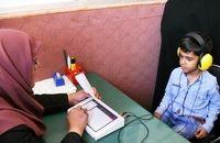 طرح سنجش نوآموزان بدو ورود به دبستان های فارس اجرا می شود