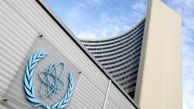 آژانس تولید اورانیوم با غنای ۶۰ درصد در ایران را راستی آزمایی کرد