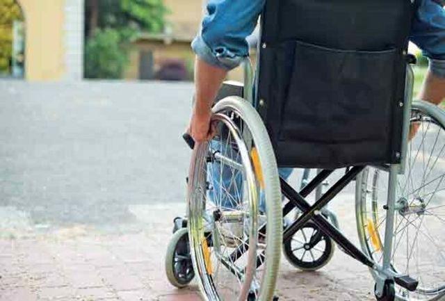 ارائه خدمات بهزیستی به معلولان ناشی از حوادث/ شناسایی افراد ضایعه نخایی نیازمند همکاری دستگاه هاست