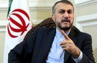 تقویت روابط تهران - مسقط به ثبات و امنیت منطقه کمک خواهد کرد