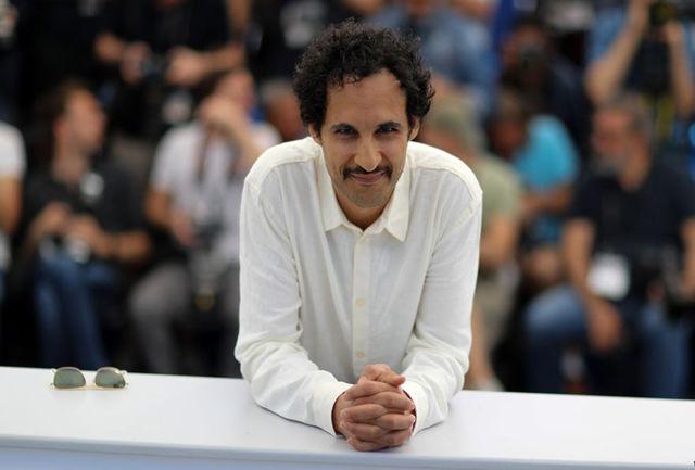 علی عباسی قصه  نابودی تمدن را می سازد/ سریال «آخرینِ ما»به دست کارگردان ایرانی سپرده شد