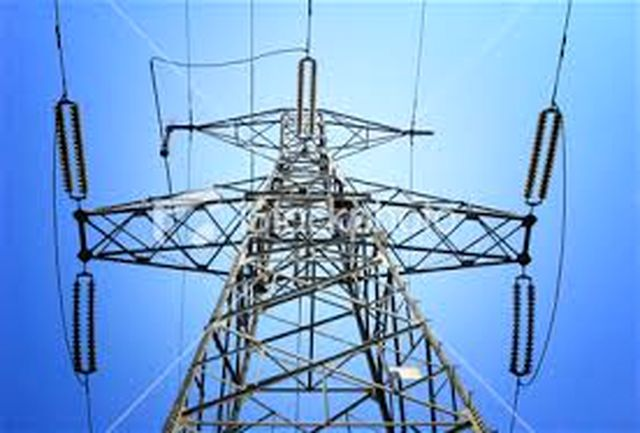 مانور مدیریت بحران و پدافند غیرعامل توزیع برق مرکزی برگزار شد