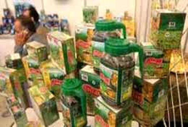 دهمین نمایشگاه صنعت چای با حضور کم رنگ تولیدکنندگان چای ایرانی به کار خود پایان داد