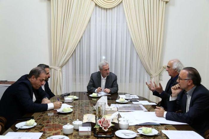 اجلاس اوراسیا، برگ زرین دیگری به افتخارات آذربایجان میافزاید