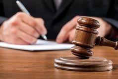 ۲ مداح نهاوندی به علت عدم رعایت شیوهنامههای بهداشتی به محاکم قضایی معرفی شدند
