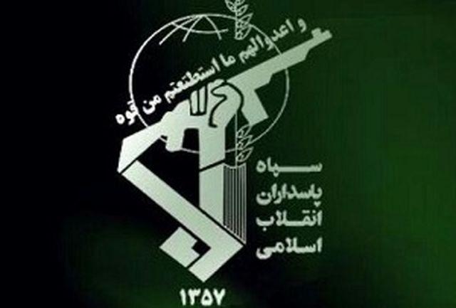 آزادی دو گروگان در شهرستانهای ایرانشهر و سرباز
