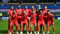 شرایط عجیب ورزشگاه دیدار ایران و بوسنی+ عکس