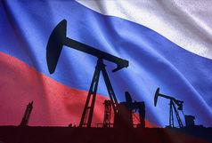 تولید نفت روسیه در ژانویه ۲۰۲۱ افزایش یافت