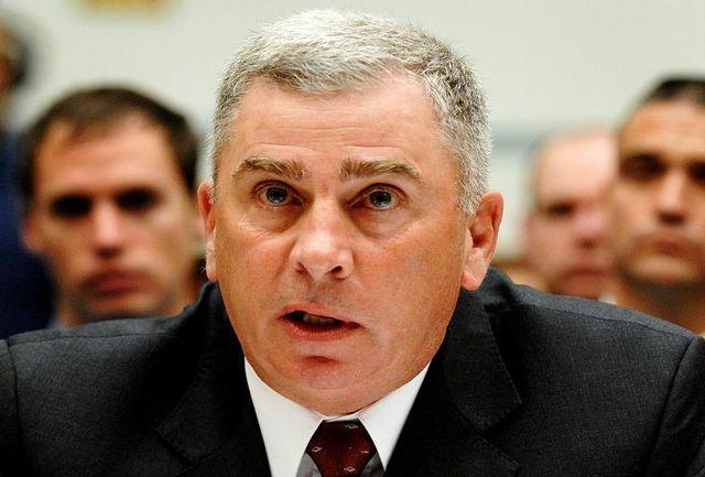 واکنش سفیر آمریکا در ریاض به احتمال جنگ با ایران
