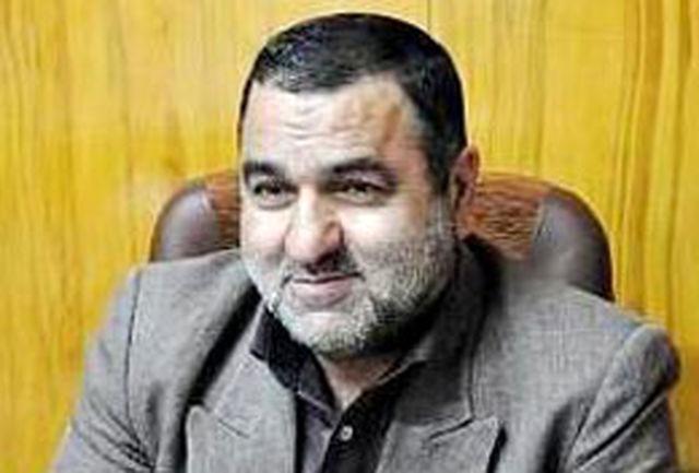 مسئول بازرسی انتخابات استان منصوب شد