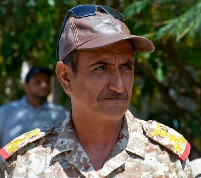 فرمانده ارشد نیروهای وابسته به عربستان در یمن به هلاکت رسید