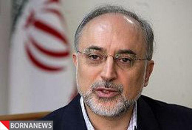 تایید آغاز سوخت گذاری مجدد در نیروگاه اتمی بوشهر