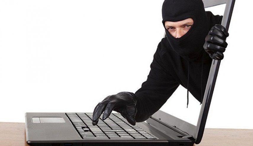 شگرد عجیب مرد اردبیلی برای گول زدن مردم در فضای مجازی