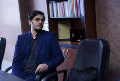 انتخابات اعتماد ملی جمعه آینده برگزار می شود