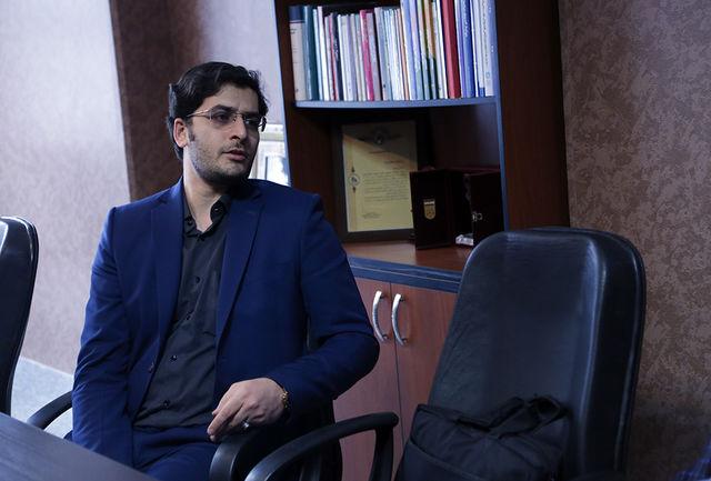 حسین کروبی در حزب کارهای نیست که بخواهد برای اعضا تعیین تکلیف کند/ دوران پدرخواندگی بسر آمده/ وزارت کشور به وظیفه قانونی خود عمل کند