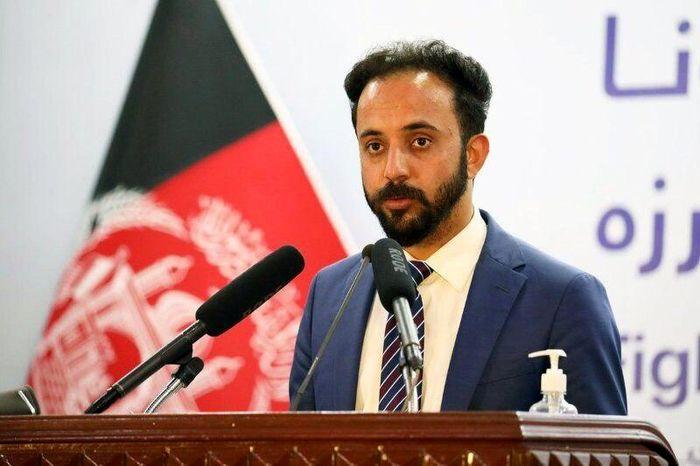 طالبان در یک هفته گذشته ۴۲ غیرنظامی را کشته است