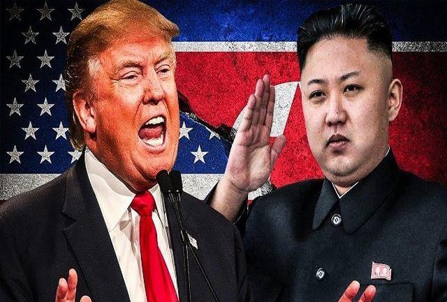 کره شمالی همه پیشنهادهای آمریکا را رد کرده است