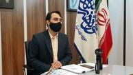 هفته هنر انقلاب اسلامی با 29 عنوان برنامه در قزوین گرامی داشته می شود