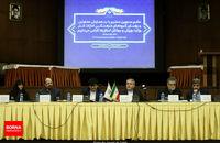 احمدی: برنامه فجر تا نوروز با رویکرد مردمی برگزار میشود/ ببینید