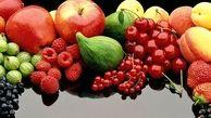 کدام میوه های تابستانی به ما در شرایط همه گیری ویروس کرونا کمک می کند؟