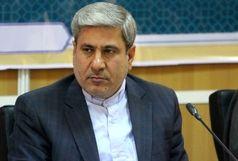 وزیر جهاد کشاورزی به زودی به صحن علنی مجلس میآید