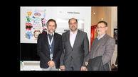 برگزاری ضیافت سینمای ایران در جشنواره فیلم برلین