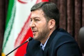 تصویب طرح جامع ریلی تهران در جلسه 156  شورایعالی هماهنگی ترافیک شهرهای کشور
