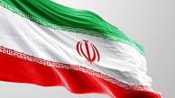کشتی ایرانی حامل مواد غذایی به آبهای ونزوئلا رسید