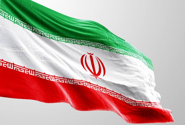 ایران نامه تهدیدآمیز نوشت