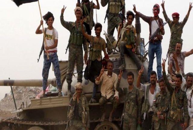 امارات پشتپرده کودتای عدن بود/ عربستان سعودی بهجای کمک، تماشا کرد