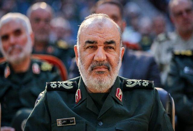 گزینههای روی میز آمریکا علیه ایران ضعیف شده است