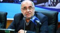 استاندار زنجان:  نگاههای صرف سیاسی و جناحی کشور و انقلاب را تهدید میکند