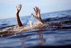 رودخانه سفیدرود 2 قربانی گرفت