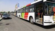 فردا ۱۰۰ دستگاه اتوبوس و مینی بوس به ناوگان حمل و نقل عمومی اضافه می شود