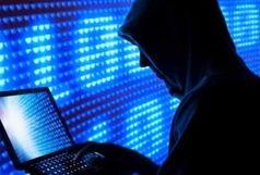 کلاهبرداری با ترفند طراحی اپلیکیشنهای جعلی قرآن و ادعیه